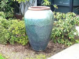 Outdoor Container Gardening Ideas Outdoor Planter Pots Large Garden Pot Large Plant Pots For