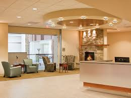 home design jobs atlanta sustainable interiors help create leed gold certified hospital