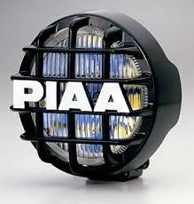Fog Light Kits Piaa Fog And Driving Light Kits U0026 Replacement Bulbs