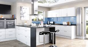 Kitchen Inspired Black And White Kitchen Designs Popular Kitchen