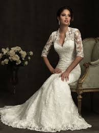 allure bridals 2012 wedding dresses the wedding specialiststhe