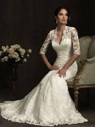 of frankenstein wedding dress bridals 2012 wedding dresses the wedding specialiststhe