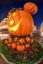 mickey halloween party 2017 mickey u0027s halloween party at