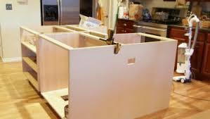 kitchen island base cabinet kitchen island base cabinets kitchen ustool us