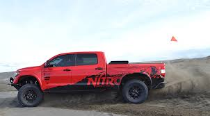 toyota tundra supercharger for sale for sale nitro gear supercharged travel toyota tundra more