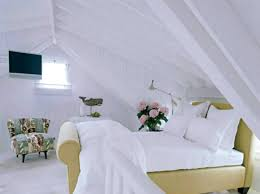 How To Build A Bedroom Bedroom Finishing Attic Space Above Garage Shabby Chic Attic