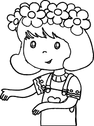 amelia bedelia coloring pages wecoloringpage