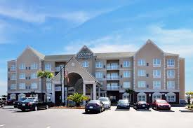 Comfort Inn On The Beach 10 Best Panama City Beach Hotels For Families Family Vacation Critic