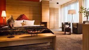 Sauna Bad Sobernheim Hotels Rheinland Pfalz Mit Pool U2022 Die Besten Hotels In Rheinland