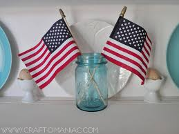 American Flag Home Decor Patriotic Home Decor Ideas Finest With Patriotic Home Decor Ideas