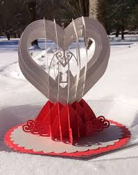 106 best pop up images on pinterest pop up cards cards and kirigami