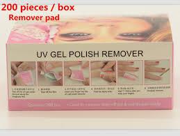 online get cheap environmental remover pad aliexpress com