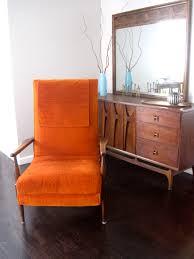 rhan vintage mid century modern blog mid century modern recliner