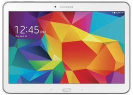 2017 best black friday android tablet deals 22 best images about android tablet on pinterest samsung sony