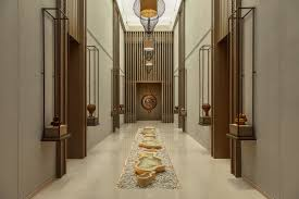 ark design indonesia 5 chic new hotels to visit in indonesia epicure life s refinements