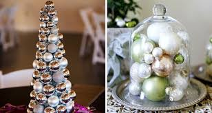 wedding blogs diy ornament decor