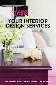 love your interior design services u2014 alycia wicker interior