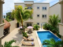 best price on palms tulum luxury hotel in tulum reviews
