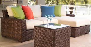 Outdoor Patio Furniture Orlando by Furniture Patio Furniture Set Clearance Unique Patio Furniture