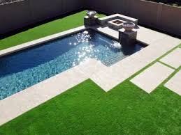 Landscaping Tyler Tx by Artificial Grass Synthetic Grass In Tyler Texas Gst