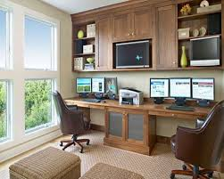 31 Home Design Ideas Office 31 Home Office Modern Room Interior Design Small Space