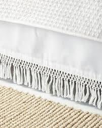 Why Cant I Last Longer In Bed Best 25 Bed Skirts Ideas On Pinterest Bedskirts Bed Skirts