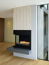 Fireplace Ideas Modern 38 Best Modern Fireplace Images On Pinterest Modern Fireplace