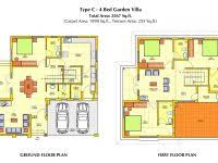 free furniture floor plan layout homes zone