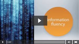 information fluency global digital citizen foundation