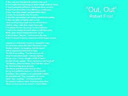D And G Light Blue Poetry Project Group 5 U201cmending Wall U201d Robert Frost A Something