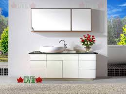 Discount Vancouver Kitchen Cabinets Kitchen Cabinets Vancouver High Gloss Vanities