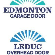 Leduc Overhead Door Leduc Overhead Door Leducdoor