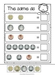 zealand money worksheets printables lower primary year one