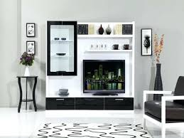new arrival modern tv stand wall units designs 010 lcd tv tv cabinet designs for living room eventsbygoldman com