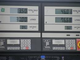 price in saudi arabia gas prices in saudi arabia jeddah daily photo