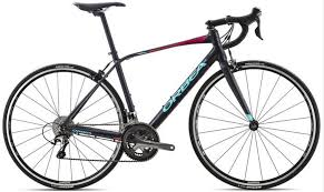 How To Finally Start Bike by The 6 Best Entry Level Road Bikes For Beginners 2017 Buyer U0027s Guide