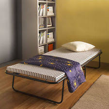 Folding Guest Bed Folding Guest Bed Ebay
