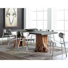 Cowhide Dining Room Chairs Cowhide Dining Room Chairs Faux Furniture Table And U2013 Mahide Info