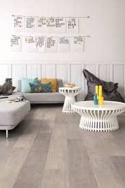 Alloc Original Laminate Flooring 17 Best Laminaat In De Woonkamer Images On Pinterest Laminate