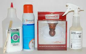 Bed Bug Treatment Products Do It Yourself Pest Control Products From General Pest