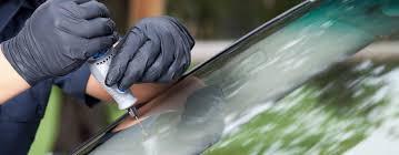 car door glass replacement windshield repair guide masterthis liberty mutual