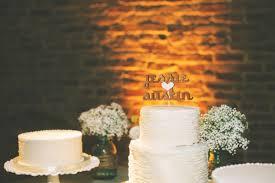 houston station wedding ruffled