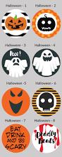 17 best halloween decorations halloween printables images on