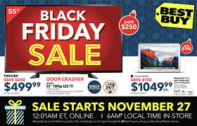 black friday best buy deals best buy canada black friday flyer deals 2015 full flyer