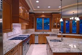 Kitchen Cabinets Birmingham Al Atlanta Custom Countertops U0026 Quartz Counters Kitchen Cabinets In