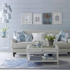 living room grey bedroom paint light blue gray paint dark grey