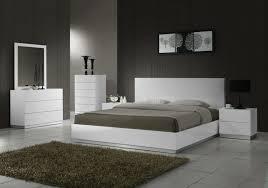Bedroom Sets On Sale Full Size Bed Sets Tags Unusual Bedroom Furniture Sets Queen