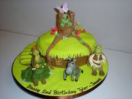 shrek cake ideas 28 images 65 best images about tema sherek on