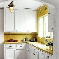 alluring 40 kitchen design small spaces philippines design ideas