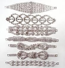 28 best wedding belts images on pinterest wedding dress belts